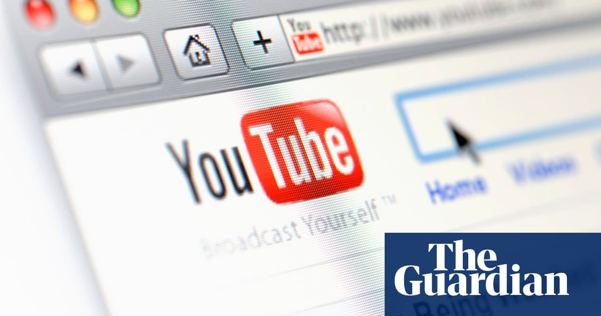 YouTube, Google services down due to traffic conge    ➢ Snapchat