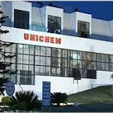 Unichem Laboratories Ltd.