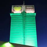 Grenfell Tower Inquiry