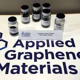 Applied Graphene Material